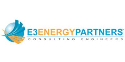 E3 Energy Partners