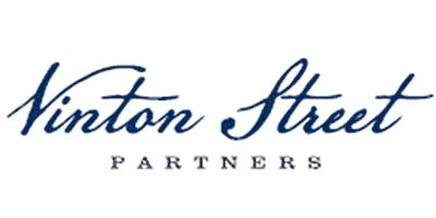 Vinton Steet Partners